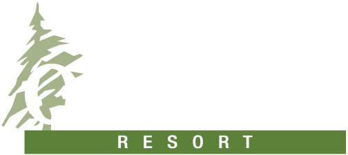 Otter Falls Resort